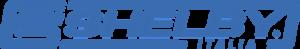 logo shelby italia
