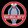 Shelby Italia